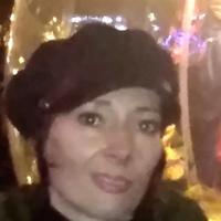 НатальяКапралова