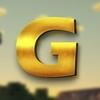 GrooveCraft