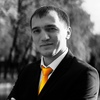 Alexey Rebdeu