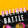 Urethra Battle 9//9.5 - межсезонье