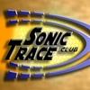 Sonic Trace Shop / Клубный магазин