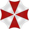 COVID-19 | Коронавирус | Новости - от nCoV.su