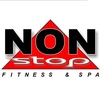 Non Stop Fitness & Spa | Фитнес клуб