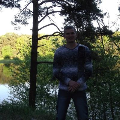 Николй Терешко, Мосты