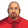 Бывалый Геймер (ретро и старые игры, switch)