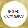 INGAL COSMETICS