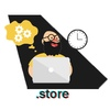 Купить аккаунт в тик-ток на tiktokk.store