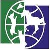 Планета животных - ЗооВетЦентр