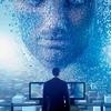 Видеонаблюдение и новые технологии