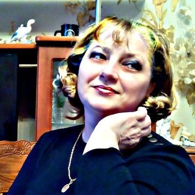 Svetlana Kirillova, Michurinsk