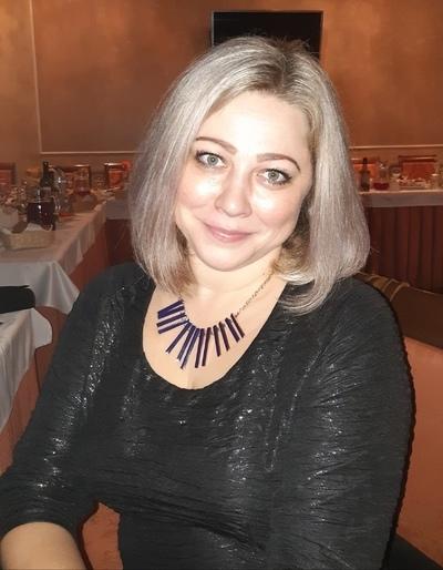 Екатерина Шорохова, Тосно