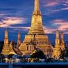 Asia Travel Gate