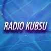 RADIO KUBSU