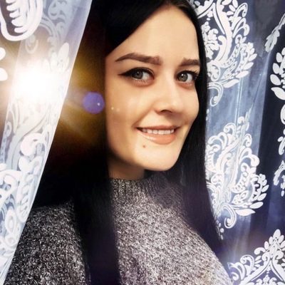 Виктория Лунёва, Петропавловск
