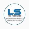 WM ICE Technics