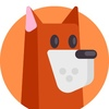 Детектив Пёс — розыск животных и хозяев