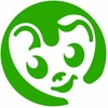 Petsmart.kz интернет-зоомагазин