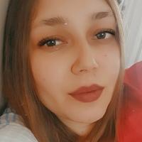 AnastasiyaReshetova