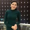 Maria Perleeva