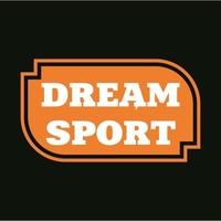 Спортивное питание в Донецке Dream Sport