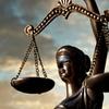 По Закону — бесплатная юридическая консультация