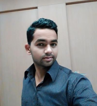 Nem Singh