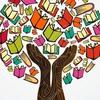 Библиотека-филиал №13