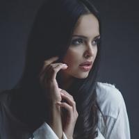 ВераМедведева