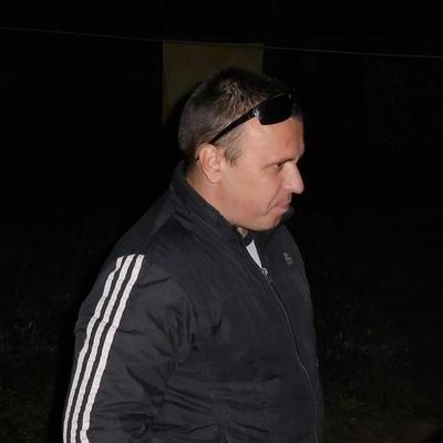 Дмитрий Залогин, Ворсма