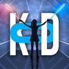 KOD - VR Центр перемещений во времени в СПб