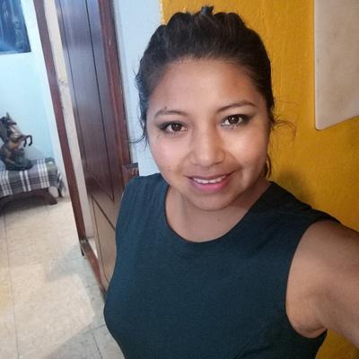 Paola Correa, Quito