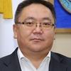 Sergey Ochurdyapov