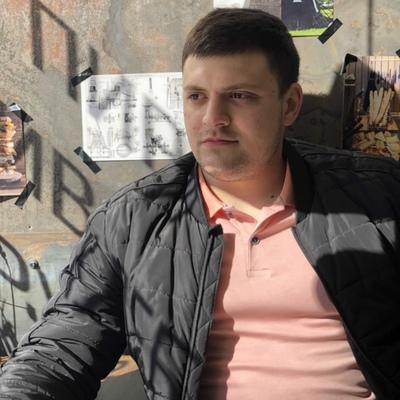 Аркадий Смбатян, Луганск
