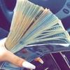 PRO100GAME Поиграем в деньги