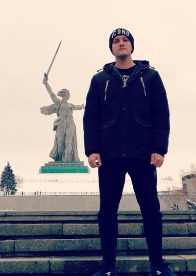 Александр Панченко, Новороссийск