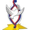 Центр патриотического воспитания детей &молодежи