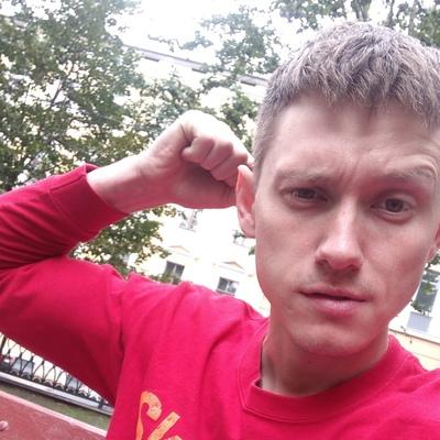 Виктор Пчельников