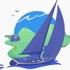Кайфун - клуб яхтенных приключений