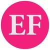 Ell Fashion | Женская одежда