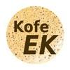 Kofe-Ek: купить кофе в Екатеринбурге