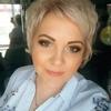 Anastasia Kulishova