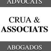 Crua-Associats Advocats-Slpu
