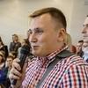 Kirill Chigirin