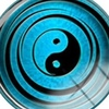 Ба-цзы   Фэн-шуй   Китайский гороскоп