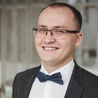 СергейХомяков