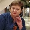Larisa Zykova