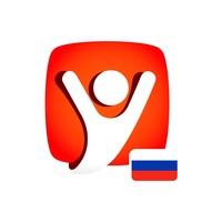 Legalbet.ru