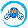 Ремонт детских колясок, санок, самокатов в Твери