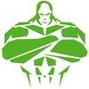 Dom Ambala - спортивное питание