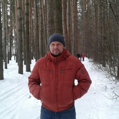 Юрий Губенков, Ижевск